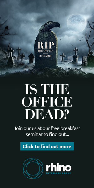 https://info.rhinooffice.co.uk/istheofficedead