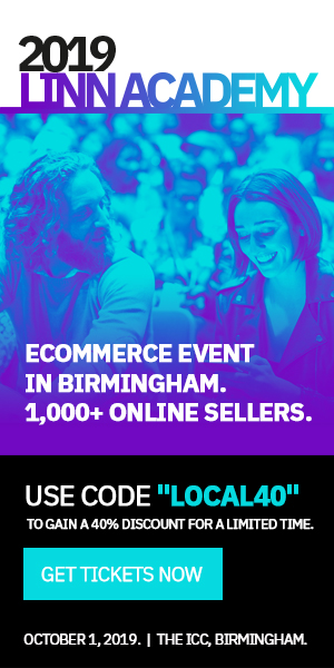 https://www.linnacademy.com/?utm_source=BirminghamBiz&utm_medium=Banner&utm_campaign=Birmingham%20Business