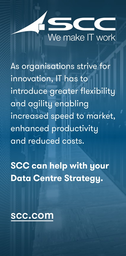 https://www.scc.com/data-centre-modernisation