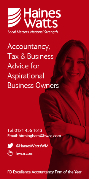 https://www.hwca.com/accountants-birmingham/
