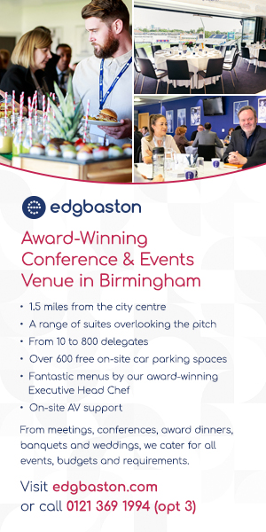 https://www.edgbaston.com