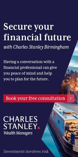 https://www.charles-stanley.co.uk/birmingham-office?utm_source=birmighambusinessmagazine&utm_medium=banner&utm_campaign=branch&utm_term=birmingham_securefinancial_halfpage